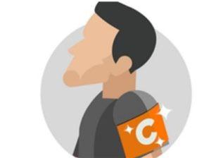 Novidade cartola 2019 capitão