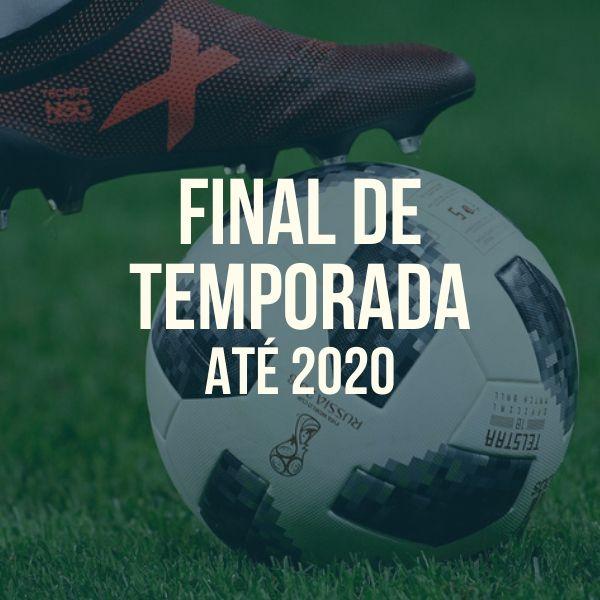 final_temporada