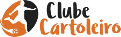 Clube Cartoleiro