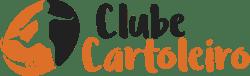 Dicas da Rodada | Clube Cartoleiro