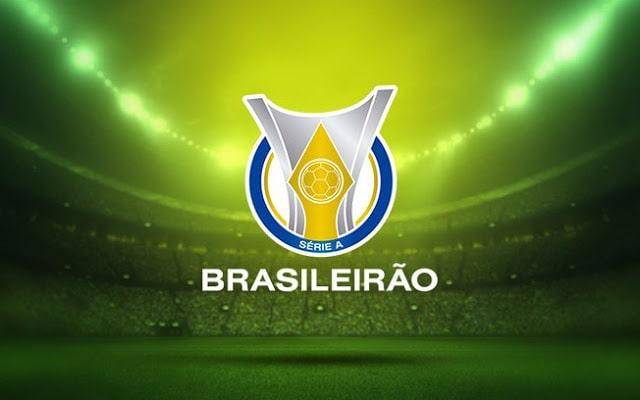 Como será o Brasileirão 2020